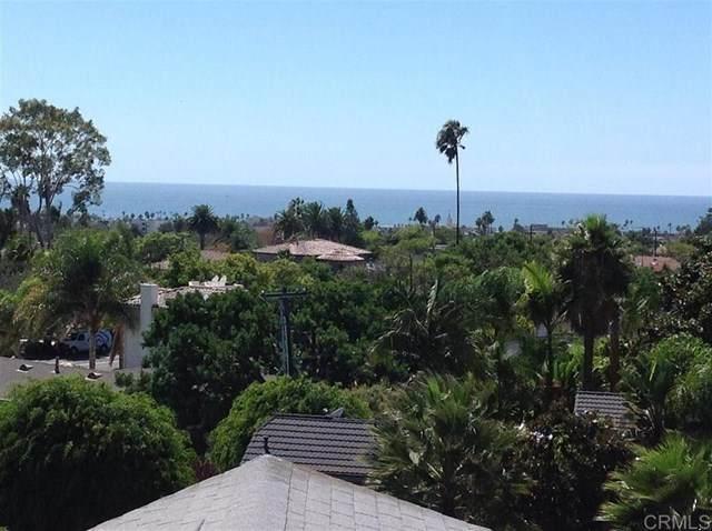 5021 Foothill Blvd., Pacific Beach, CA 92109 (#PTP2101339) :: Bob Kelly Team