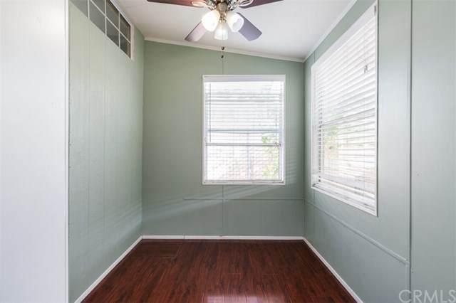 14300 Clinton Street #105, Garden Grove, CA 92843 (#PW21041260) :: Mark Nazzal Real Estate Group