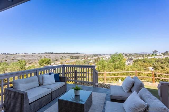 6126 Fulmar St, San Diego, CA 92114 (#210005168) :: Power Real Estate Group