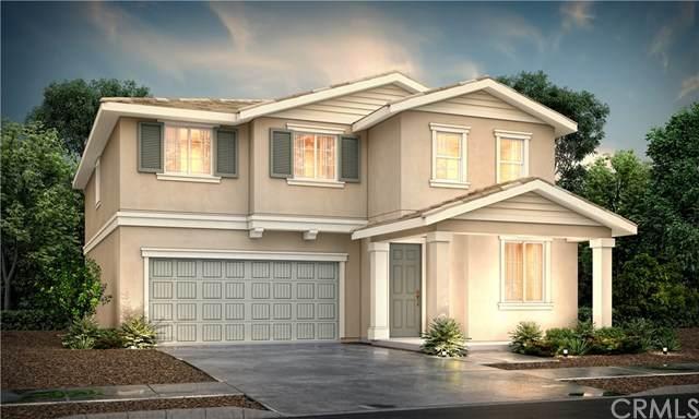 14694 Cessna Lane, Moreno Valley, CA 92553 (#CV21041283) :: A|G Amaya Group Real Estate