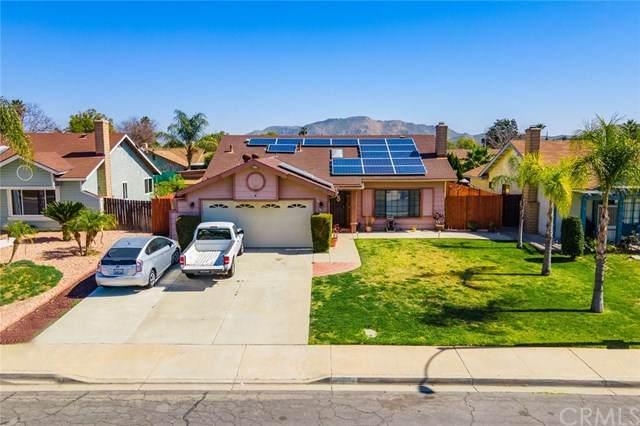 15118 Jacquetta Avenue, Moreno Valley, CA 92551 (#CV21041203) :: A|G Amaya Group Real Estate