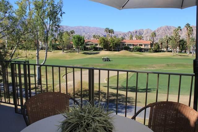 55325 Winged Foot, La Quinta, CA 92253 (#219058042DA) :: Power Real Estate Group