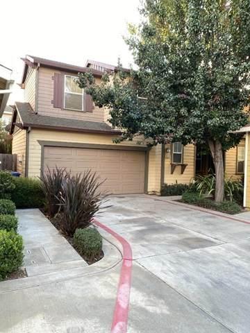 608 Gardenia Place, Soledad, CA 93960 (#ML81831748) :: Mainstreet Realtors®