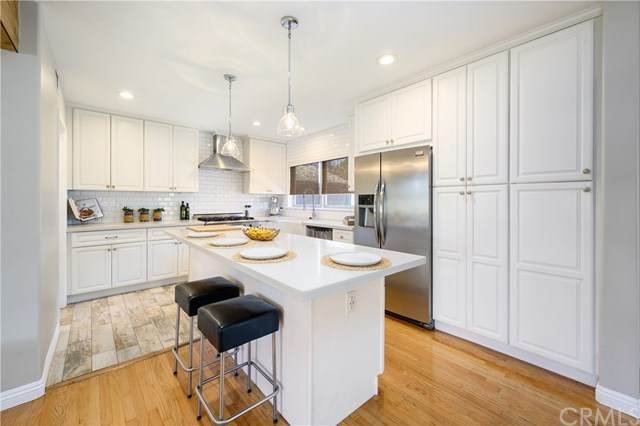 2202 Tamy Lane, Santa Ana, CA 92706 (#PW21041332) :: Bathurst Coastal Properties