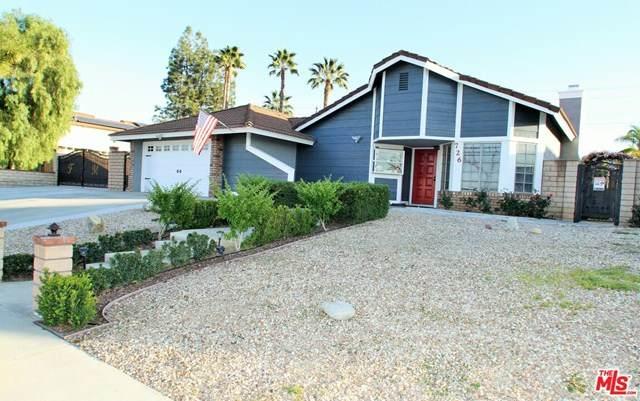 726 Santa Paula Street, Corona, CA 92882 (#21698610) :: Crudo & Associates
