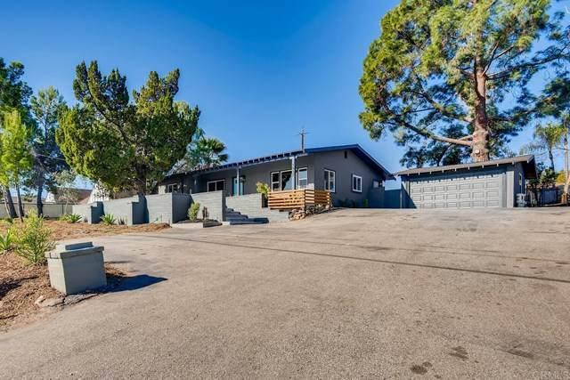 1937 Bernardo Avenue, Escondido, CA 92025 (#NDP2102140) :: The Costantino Group   Cal American Homes and Realty