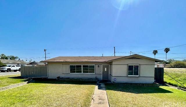 5481 Palo Verde Street, Montclair, CA 91763 (#CV21041339) :: BirdEye Loans, Inc.