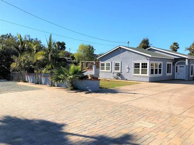 3045 Windy Lane, Bonita, CA 91902 (#NDP2102141) :: Power Real Estate Group