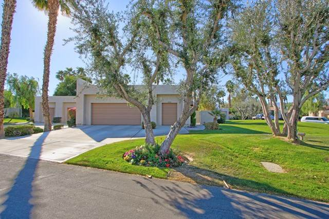 10608 Wimbledon Street, Rancho Mirage, CA 92270 (#219058046DA) :: Powerhouse Real Estate