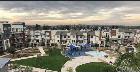 424 W Village Way, Brea, CA 92821 (#OC21041387) :: Bathurst Coastal Properties