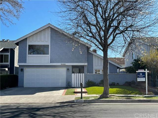 20400 Hemmingway Street, Winnetka, CA 91306 (#SR21040900) :: The Costantino Group | Cal American Homes and Realty