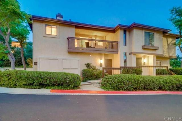 1117 Nimbus Ln, San Diego, CA 92110 (#210005179) :: The Costantino Group   Cal American Homes and Realty