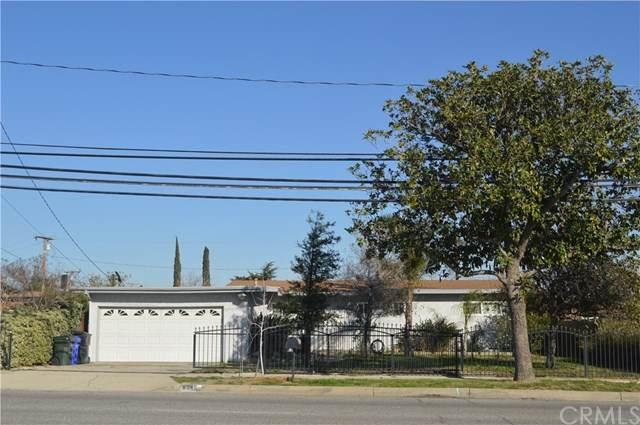 8345 Alder Avenue, Fontana, CA 92335 (#IG21041415) :: Power Real Estate Group