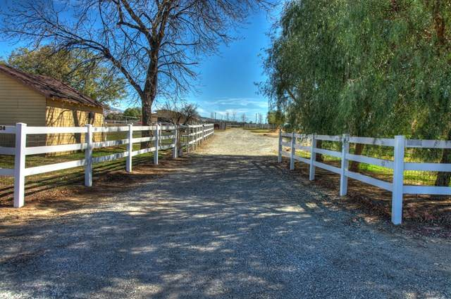 10834 Union Street, Cherry Valley, CA 92223 (#219058049DA) :: The Costantino Group | Cal American Homes and Realty