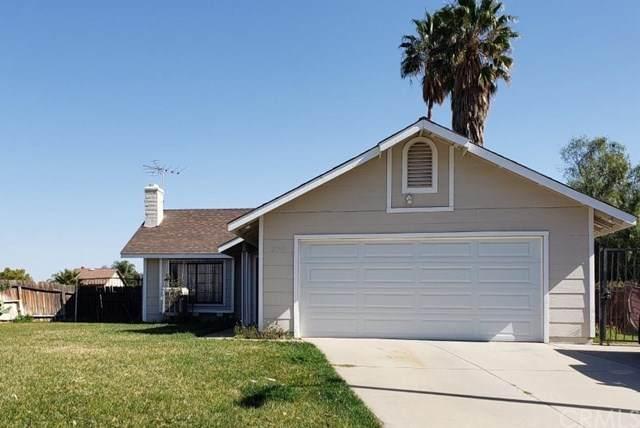 23395 Diza Street, Moreno Valley, CA 92553 (#IV21041363) :: A|G Amaya Group Real Estate