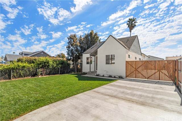 2350 249th Street, Lomita, CA 90717 (#IN21040781) :: Power Real Estate Group