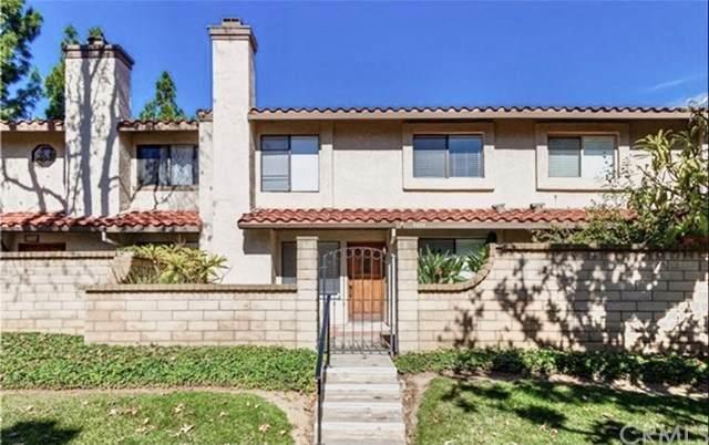 9809 Madonna Court, Rancho Cucamonga, CA 91730 (#IG21041075) :: Power Real Estate Group
