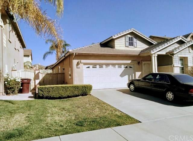 13122 Acacia Ave, Moreno Valley, CA 92553 (#PW21040906) :: A|G Amaya Group Real Estate