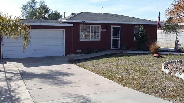 24809 Atwood Ave, Moreno Valley, CA 92553 (#CV21041591) :: A|G Amaya Group Real Estate