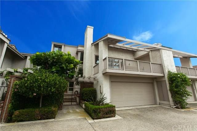 14 Rocky Knoll, Irvine, CA 92612 (#PW21041605) :: Wahba Group Real Estate | Keller Williams Irvine