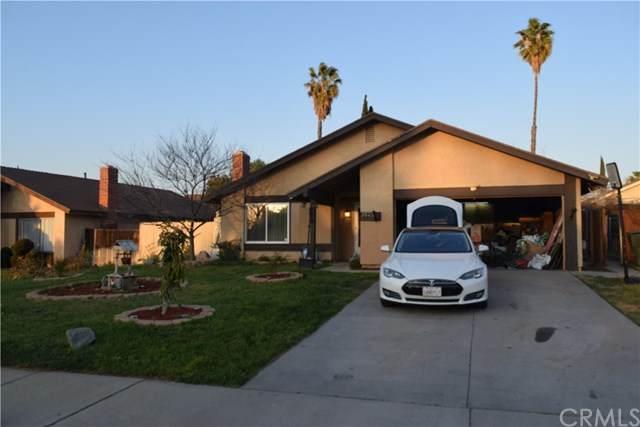 2825 Sonoma Drive, Riverside, CA 92504 (#SW21041633) :: A|G Amaya Group Real Estate