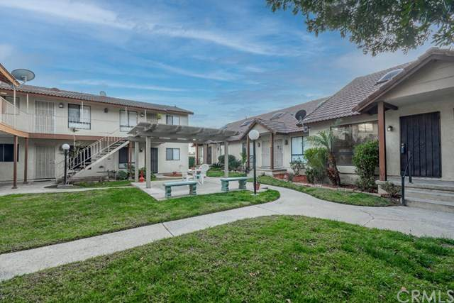 12862 Benson Avenue #23, Chino, CA 91710 (#IV21041313) :: The Alvarado Brothers