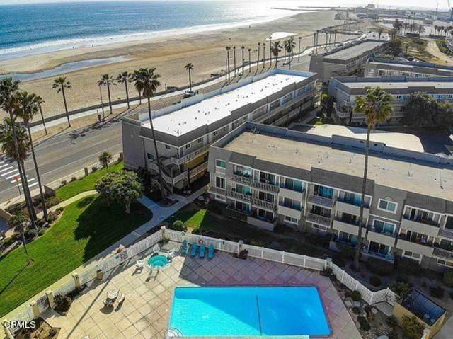 301 Surfside Drive - Photo 1