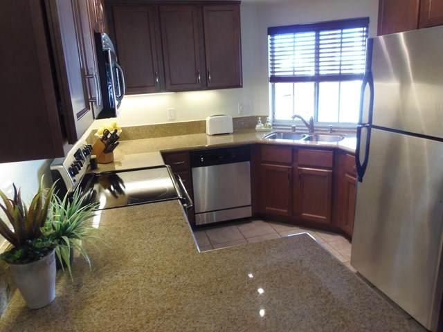 43736 Ave Alicante, Palm Desert, CA 92211 (#219058076DA) :: American Real Estate List & Sell