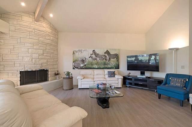 43 Kavenish Drive, Rancho Mirage, CA 92270 (#219058074DA) :: eXp Realty of California Inc.