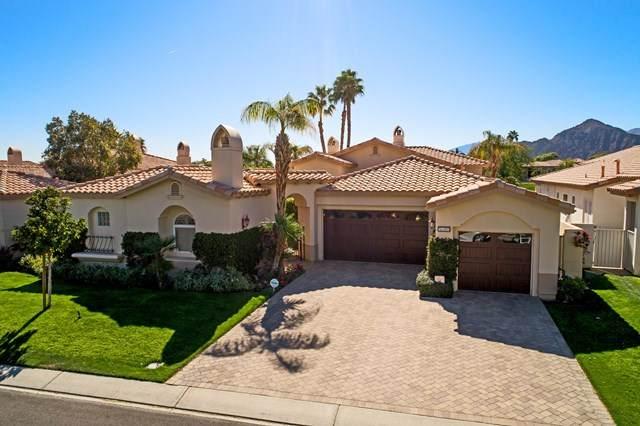 78995 Via Carmel, La Quinta, CA 92253 (#219058075PS) :: Power Real Estate Group