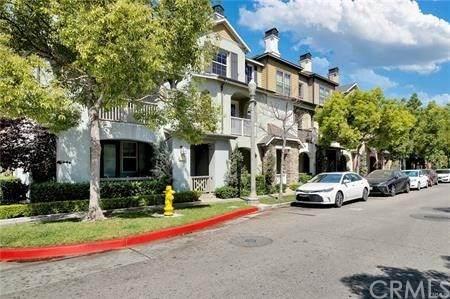 739 S Kroeger Street, Anaheim, CA 92805 (#PW21041282) :: Wahba Group Real Estate | Keller Williams Irvine