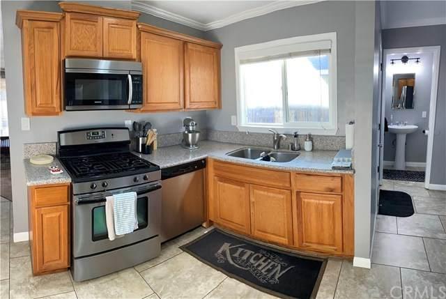 334 Elizabeth Lane, Upland, CA 91786 (#WS21041689) :: BirdEye Loans, Inc.