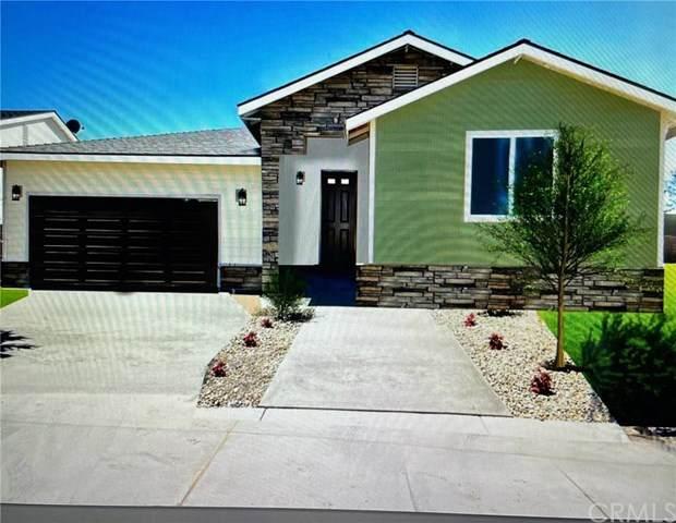 135 Magenta Lane, Nipomo, CA 93444 (#SC21041756) :: Zember Realty Group