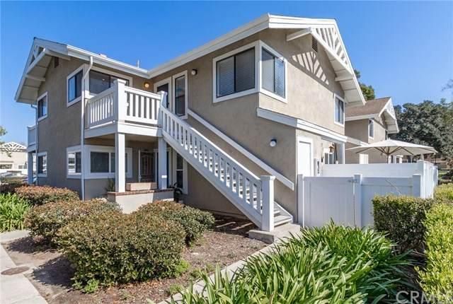 201 Tarocco, Irvine, CA 92618 (#LG21041824) :: Wahba Group Real Estate | Keller Williams Irvine
