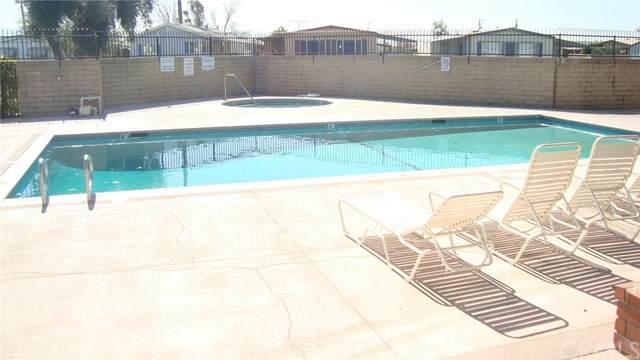 3825 Crestmore Road #345, Riverside, CA 92509 (#CV21041834) :: Crudo & Associates