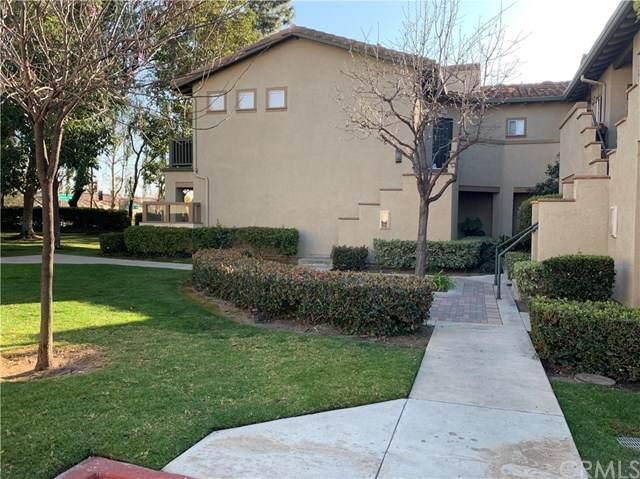 162 Via Contento, Rancho Santa Margarita, CA 92688 (#OC21041573) :: Blake Cory Home Selling Team