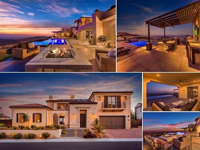931 Pearl Drive, San Marcos, CA 92078 (#NDP2102159) :: Blake Cory Home Selling Team