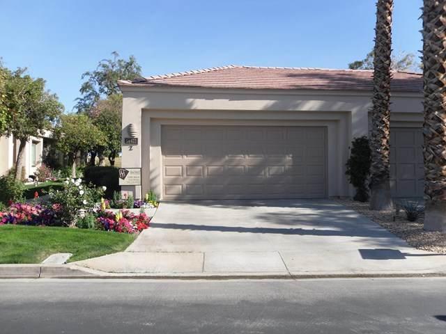 54422 Oak Tree A116, La Quinta, CA 92253 (#219058086DA) :: Power Real Estate Group