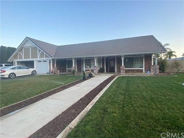 11120 Saddle Ridge Road, Moreno Valley, CA 92557 (#IV21041809) :: A|G Amaya Group Real Estate