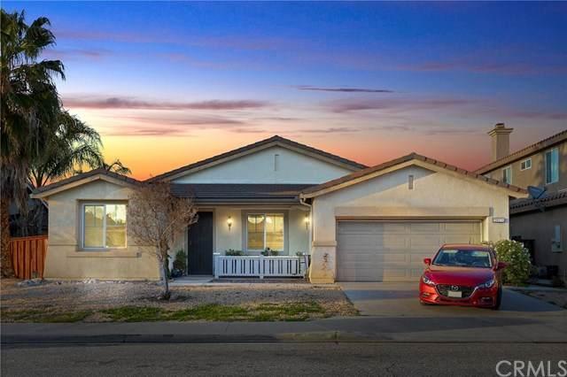 2823 Pansy Way, San Jacinto, CA 92582 (#SW21040305) :: Power Real Estate Group