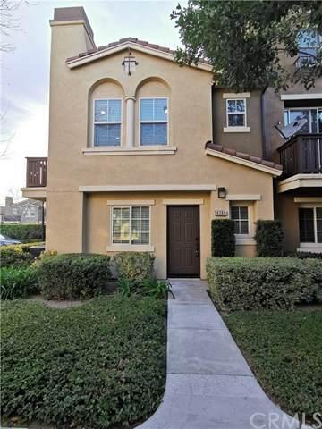 6268 Camposa Lane, Eastvale, CA 91752 (#TR21041507) :: Crudo & Associates