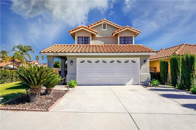 1098 Trujillo Lane, Colton, CA 92324 (#RS21041925) :: Power Real Estate Group