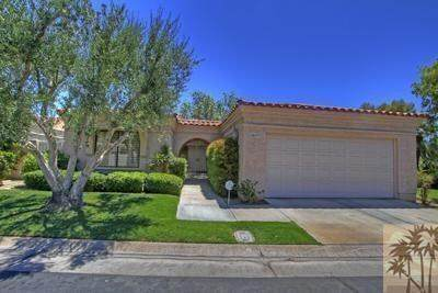 48129 Calle Serenas, La Quinta, CA 92253 (#219058091DA) :: Power Real Estate Group