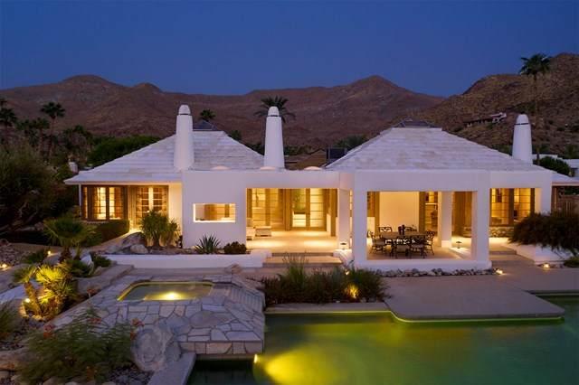 38727 Maracaibo Circle W, Palm Springs, CA 92264 (#219058101DA) :: Realty ONE Group Empire
