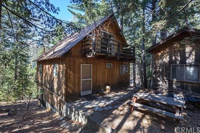 6230 Ponderosa Drive, Angelus Oaks, CA 92305 (#EV21041278) :: Zember Realty Group