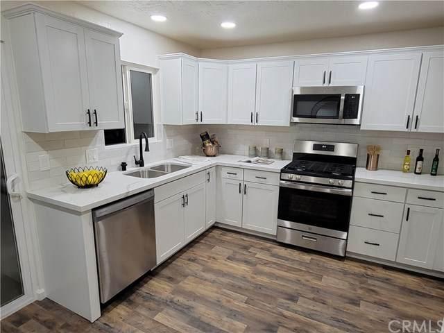 53640 Avenida Rubio, La Quinta, CA 92253 (#SW21042000) :: Power Real Estate Group