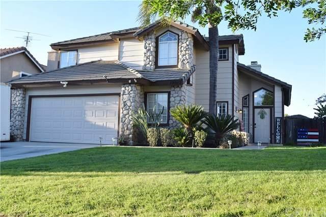 19912 Cuyama Lane, Riverside, CA 92508 (#IV21039683) :: Crudo & Associates