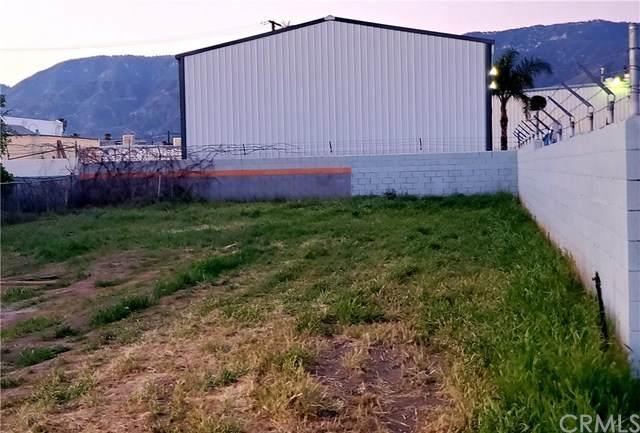 24218 5th Street, San Bernardino, CA 92410 (#CV21041823) :: Zember Realty Group