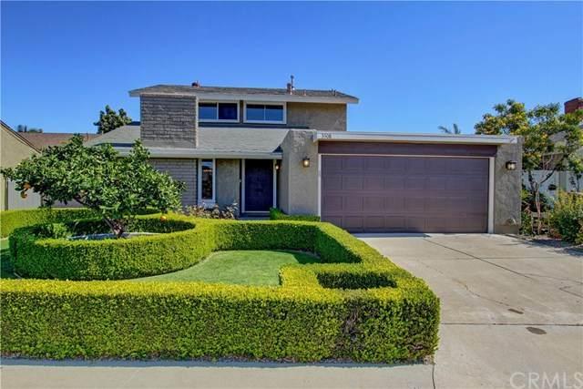 3308 Florida Circle, Costa Mesa, CA 92626 (#OC21041359) :: Brandon Hobbs Group