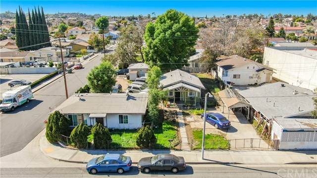 2607 San Gabriel Boulevard - Photo 1